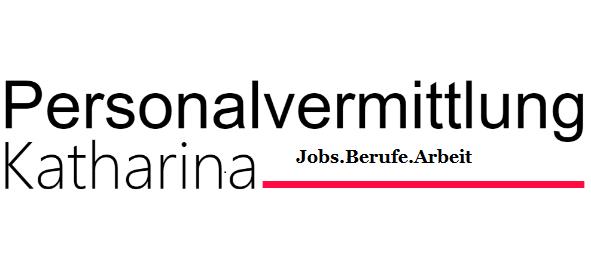 PV-Katharina Logo jobs transparent